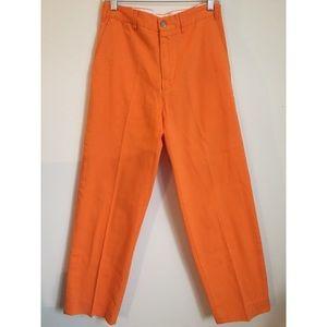 Pennington Bailes Tennessee Orange Stadium Pants